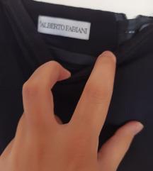 Dizajnerska suknja visoka moda sniženje