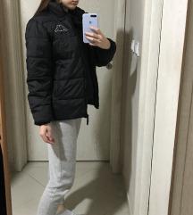 KAPPA ženska jakna