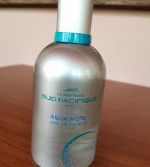 Snizzz Aqua Motu Eau de Toilette