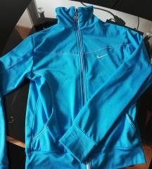 Original Nike Duksic