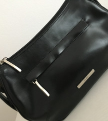 MONA torba nova
