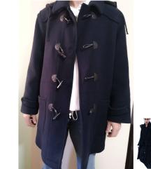 Pierre Cardin elegantan kaput