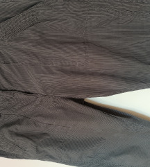 OPUS pantalone 7/8