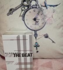 Novo,original-Burberry the beat EDP, 75ml