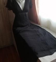 Letnja haljina NOA NOA