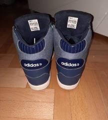 Adidas patike sa platformom