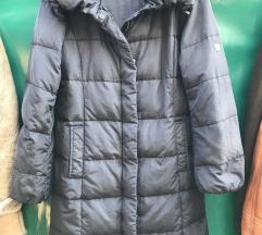 MaxMara zenska jakna