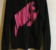 Nike ženski duks