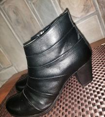 Cipele / Polucizmice