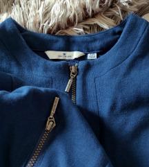 Tom Tailor jaknica za devojčice 122/116
