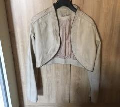 Orsay kozna jaknica, NOVO, SNIZENO