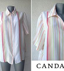 košulja broj 44 ili 46 CANDA