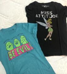 2 super majice