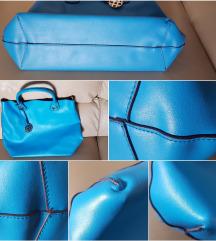 %%5.900-Kožna shopper torba