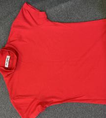FIL MAR Ženska majica