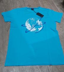 Armani majica