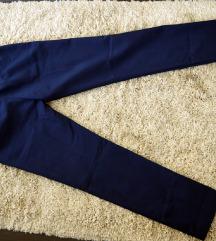 Pantalone teget