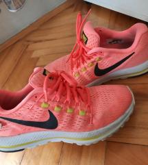 Nike Zoom original<3Povoljno