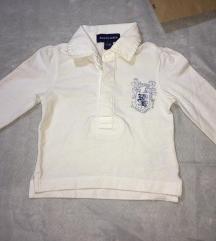 Polo Ralph Lauren original dečija majica 12 months