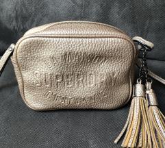 Superdry torbica REZZ