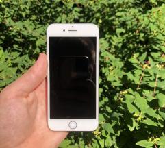 Iphone 6🌸 SNIZEN 130e!!