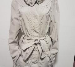 Siva jakna