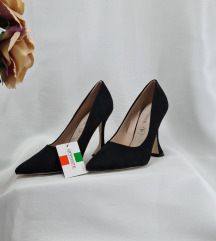 OPPOSITE NOVE cipele br.36