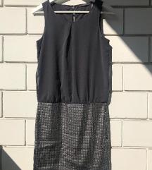 Esprit haljina Xs/S
