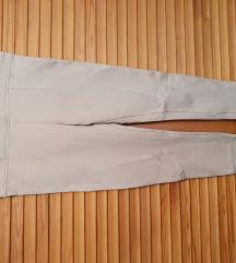 Zara Pantalone Helanke