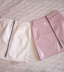 Dve suknje po ceni jedne%