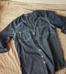 Tom Tailor bluza snizena