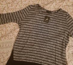 Novo,42,tanja bluza