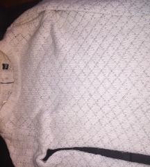 Džemper ženski S