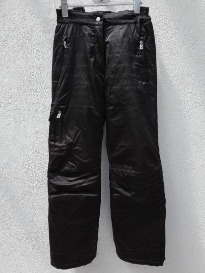 BOGNER ski pantalone