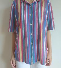 Retro 80e košulja