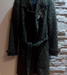 tiffany zimski kaput
