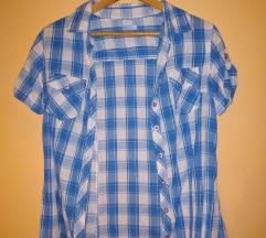 Pamučna košuljica
