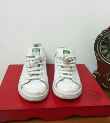 Adidas STAN SMITH br 36