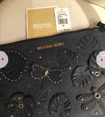 MK torbica/novcanik