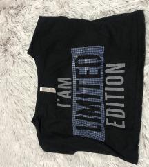 •majica limited edition