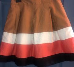 Orsay suknja%%% ekstra popust