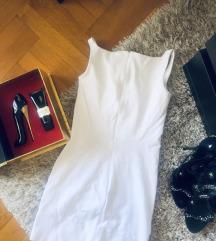 Dsquared haljina original