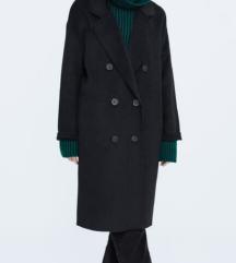 Zara,dug kaput,snizen na 5500