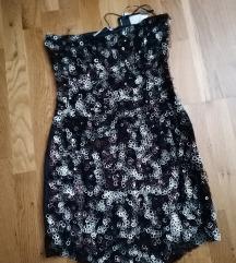 Fairly nova haljina