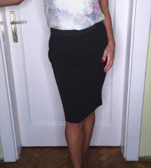 Deha majica, RinaScimento suknja