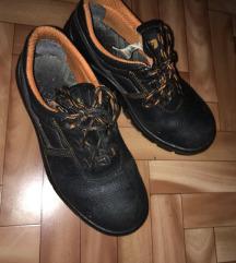 HTZ cipele akcija 1000