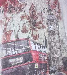 Majica London - rasprodaja
