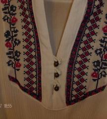 Snizena-Prelepa haljina S