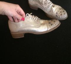 Cipele SNIZENO