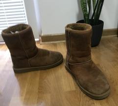 UGG cizme original